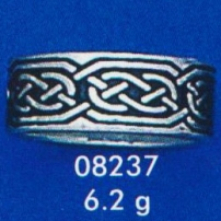 Celtic Ring