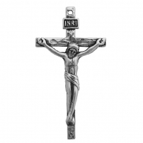 Cross, Crucifix for Rosary