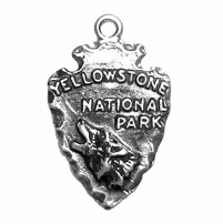 Yellowstone Arrowhead