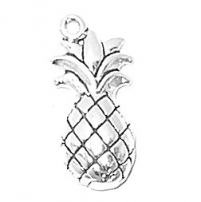 Pineapple (Gentleness)