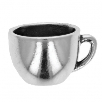 Coffee Cup Large