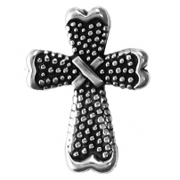 Cross, Beaded